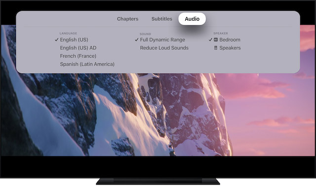 tvos12-3-tv-movie-audio-subtitles-setting-overlay