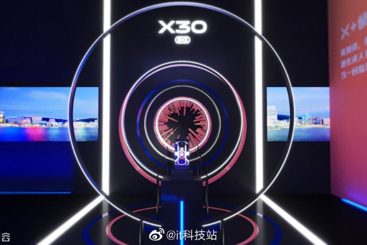 vivo expected to unveil Exynos 980-powered 5G phone soon