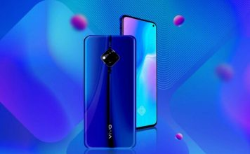 vivo v17 india launch scheduled for december 9