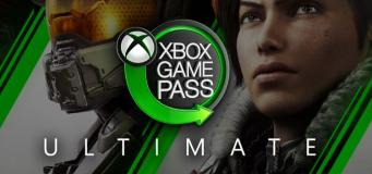 xbox game pass ultimate offer deal