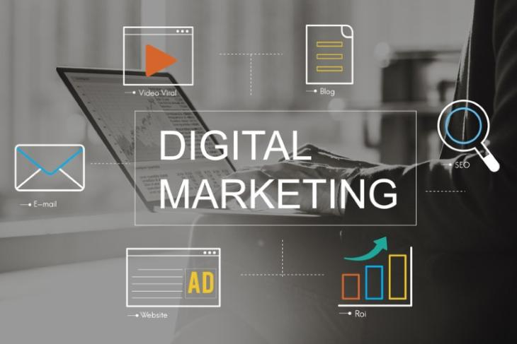 10 Best Digital Marketing Courses Online (Free and Paid)
