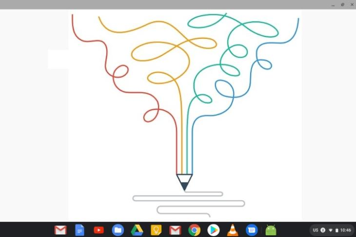 10 Best Writing Apps for Chromebook
