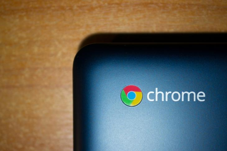 20 Best Chromebook Games You Should Play in 2020