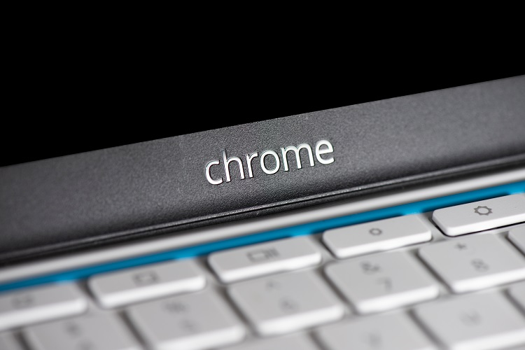 27 Best Chrome OS Tips and Tricks You Should Use - Beebom