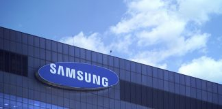 5 Successful 'C-Lab Inside' Projects from Samsung