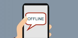 7 Best Offline Messaging Apps that Run without Internet in 2020