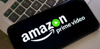 Amazon Reveals Best of Prime Video in 2019