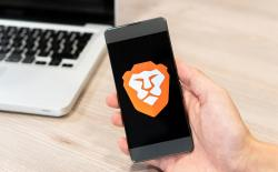 Brave Browser on Android Will Support Extensions Starting 2020