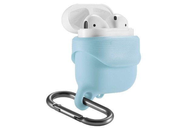 Camyse - waterproof AirPods Pro case