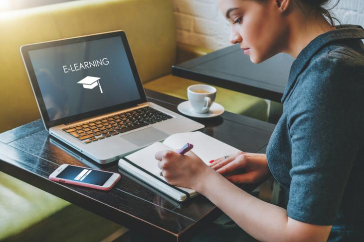 Coursera's Most Popular Online Courses of 2019 in India