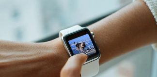 Set Any Photo As Apple Watch Face: 3 Methods Explained