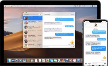 How to Fix Messages Not Syncing with iCloud on iPhone, iPad, and Mac Issue