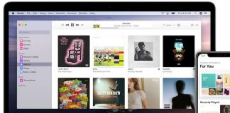 How to Get Six Months of Apple Music for Free