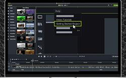 10 Best Screen Recorders for Mac