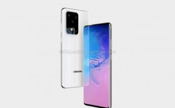 Galaxy S11 expected to feature 48MP telephoto sensor
