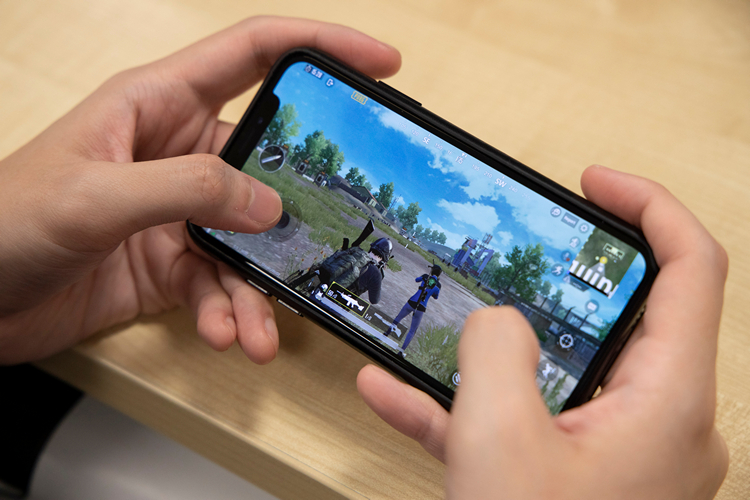 PUBG Mobile India launch date: Government finally breaks silence - Details here