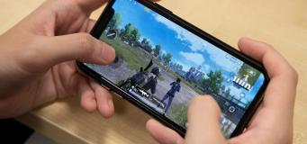 Gamer Loses Life After Mistakenly Consuming Chemical While Playing PUBG Mobile