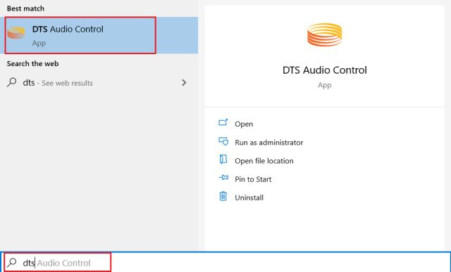 Resolve Headphones Issues on Windows 10 with Native Sound Application