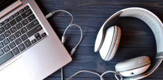 Headphones Not Working on Windows 10 Here's the Fix