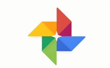 Here is the Google Photos Feature No One is Talking About