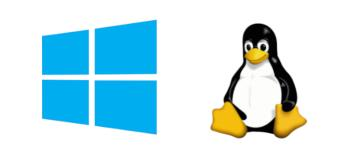 How to Enable the Linux Bash Shell on Windows 10 [Supports WSL 2]