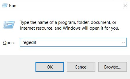 How to Fix 'We Can't Sign Into Your Account' Error on Windows 10 17