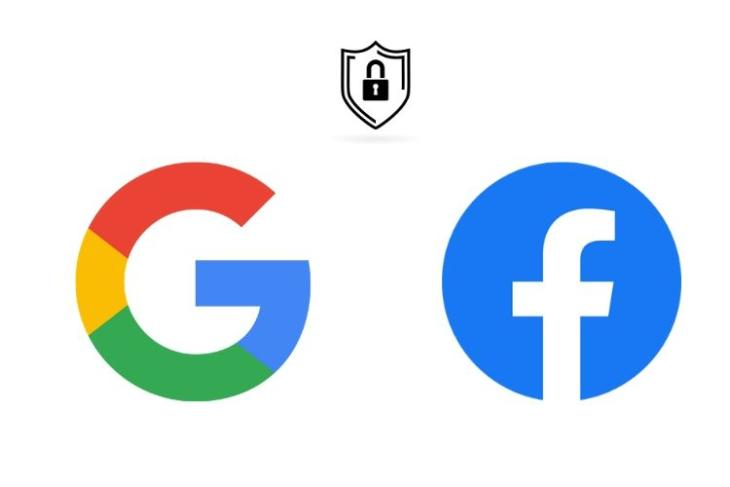 How to Remove Third-party App Access From Google and Facebook