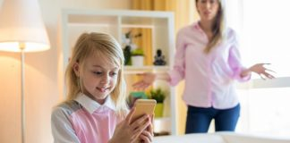 How to Set Up Communication Limits for Children on iPhone and iPad