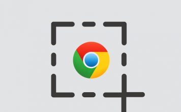 How to Take Screenshots on Chromebook1