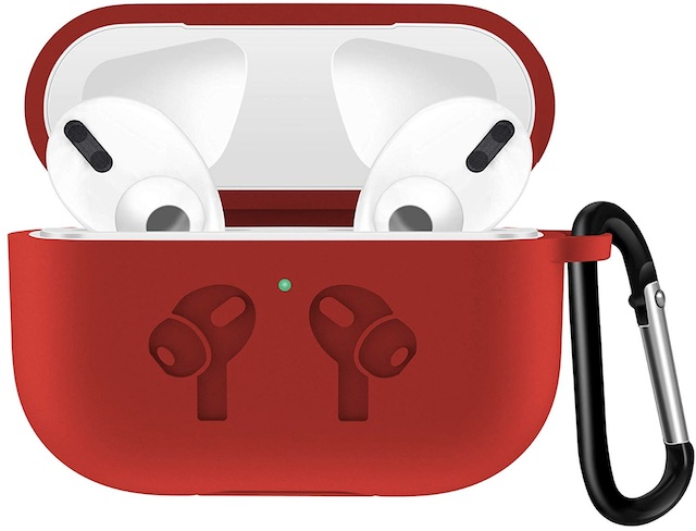 UPOLS AirPods Pro carrying cases