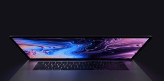 Disable Turbo Boost to Prevent MacBook Pro/Air from Heating