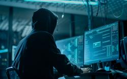 Malware Broker Behind US Hacks Is Now Teaching Internet Security Courses in China