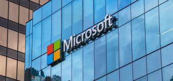 Microsoft Takes down 50 Domains Used by Thallium Hacking Group