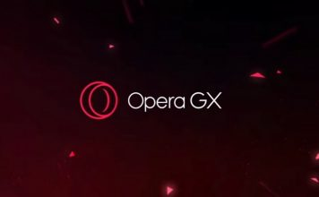 Opera GX for macOS launched