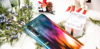 Oppo Reno 3 launched