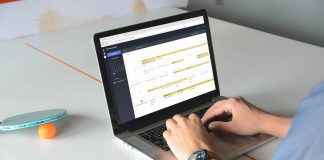 ProtonCalendar launched in beta by ProtonMail