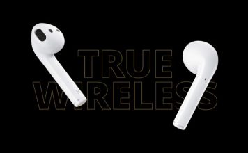 Realme Air Buds india launch