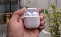 Realme Buds Air review: The Only Affordable AirPods Clone You Should Get