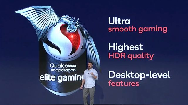 Snapdragon 865 GPU