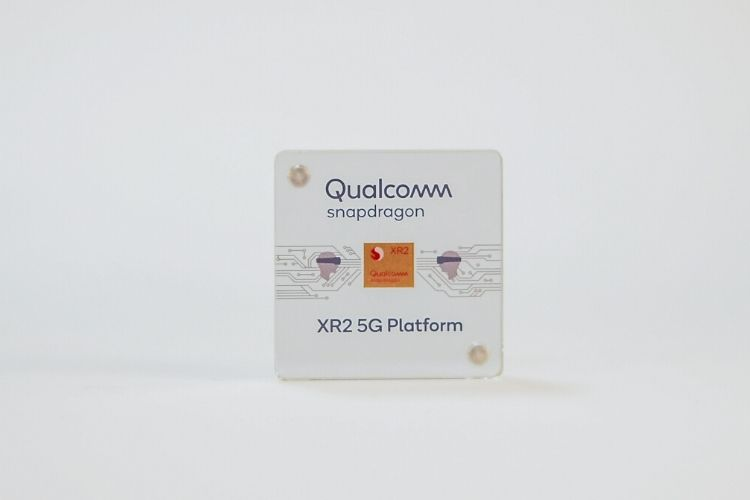 Snapdragon X2 Platform - Qualcomm