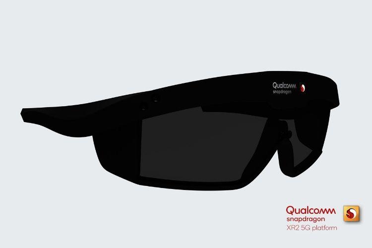 Qualcomm's Snapdragon XR2 Platform Brings 5G Support to AR/VR Headsets
