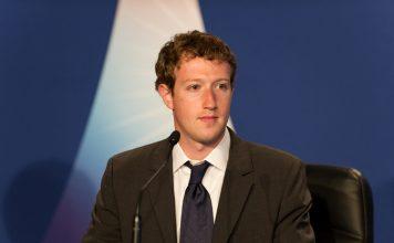 The Guardian Interviews Zuckerbot, a Bot Trained on Mark Zuckerberg's Speeches