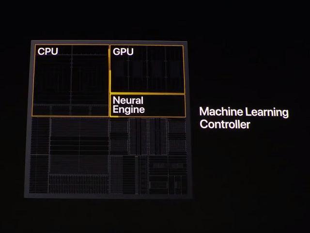 The Showdown Snapdragon 865 vs Apple A13 Bionic 3