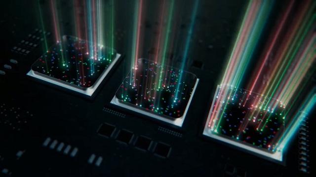 The Showdown Snapdragon 865 vs Apple A13 Bionic 4
