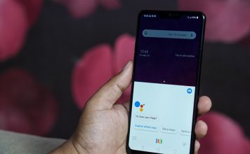 This Command Deletes the Last Thing Google Assistant Heard