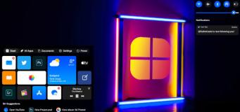 This Is How Windows 10 Would Look If Apple Creates It