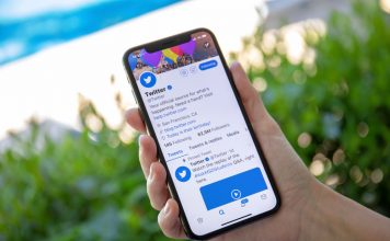 Twitter now lets you post iOS Live Photos as GIFs