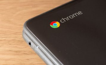 What is a Chromebook Everything You Need to Know