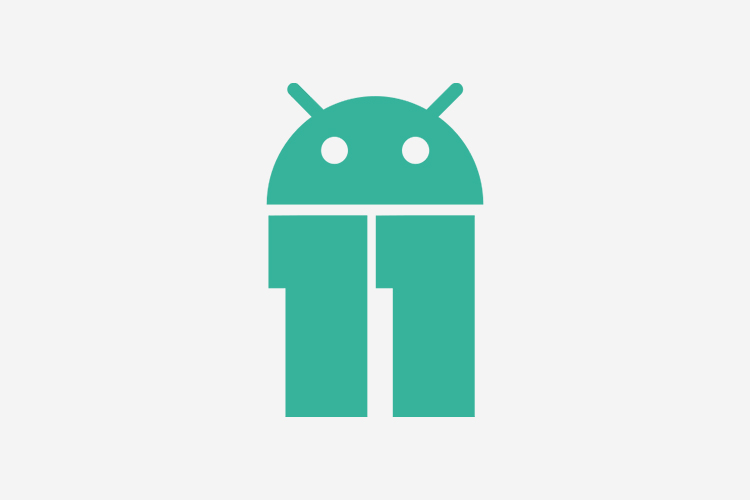 Google To Make Android Go Mandatory For Budget Smartphones; Will It Benefit?