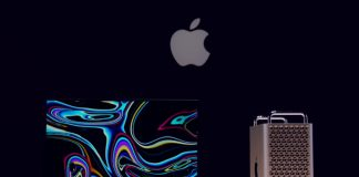 apple mac pro, pro display XDR pre-orders go live on december 10